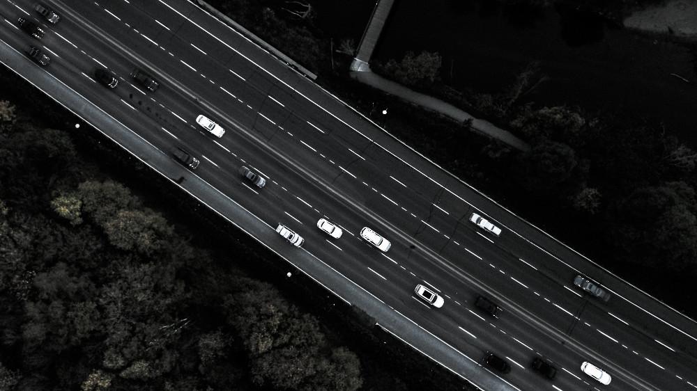 Fahrschule Schanz Theorieunterricht: Autobahnen